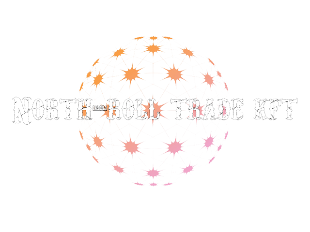 North Roll Trade Kft.