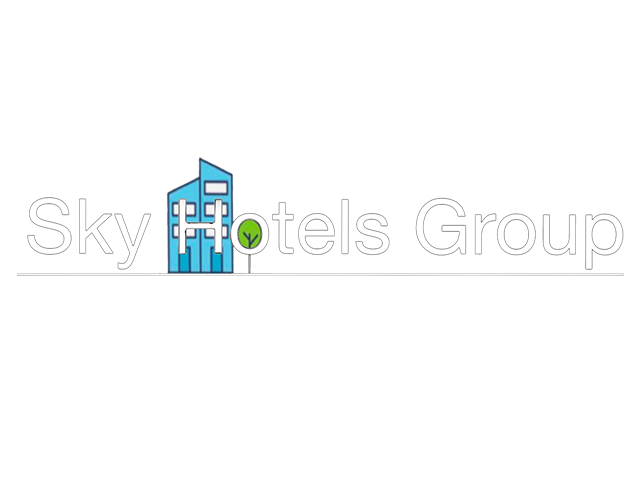 Sky Hotels Group